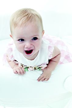 Excited for the #RoyalBaby? Check out our #Bebe collection! And don't forget to stop by for our #sale :)