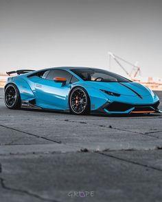 Likes, 29 Comments - Dream Exotic Lifestyle Fast Sports Cars, Sport Cars, Lamborghini Cars, Ferrari, Porsche, Audi, Super Fast Cars, Top Luxury Cars, Street Racing Cars