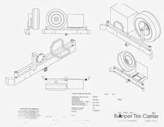 51bb7a2165050431503421283b87182f jeeps portal 4l60e shift solenoid 4l60e valve body? 4l60e vb jpg my,Installation Kit Etbc7 Trailer Wiring Harness 2014 Ford