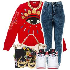 1/9/14, created by codeineweeknds on Polyvore