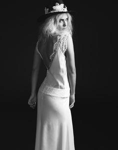 Robe de mariée Rime Arokady