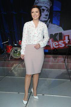 MARTA  KIELCZYK Skirts, People, Style, Fashion, Swag, Moda, Fashion Styles, Skirt, Folk