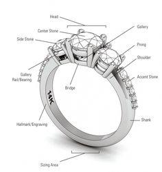 ANAZOZ S925 Silver Teardrop Rolo Chain Women Anniversary Promise Pendant Necklace