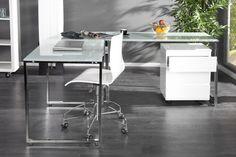 44 best déco et organisation bureau images on pinterest work desk