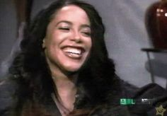 Discover & share this Aaliyah GIF with everyone you know. GIPHY is how you search, share, discover, and create GIFs. Rip Aaliyah, Aaliyah Style, Black Girl Aesthetic, Aesthetic Images, Rap Song Quotes, Old Soul Quotes, Aaliyah Pictures, Aaliyah Haughton, Hip Hop And R&b