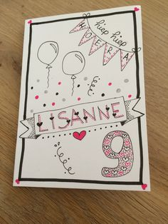 Bullet Journal, Cards, Diy, Crafting, Bricolage, Do It Yourself, Maps, Playing Cards, Homemade