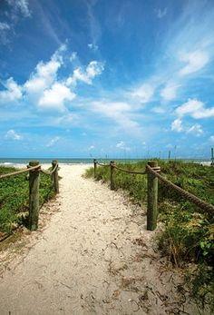 I ♥ Captiva Island, Florida