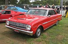 The Ford Falcon - Ford Cars with Animal Names - Jennings Ford Direct Ford Falcon, Car Guide, New Cars For Sale, Ford Motor Company, Muscle Cars, North America, Vehicles, Falcons, Desktop