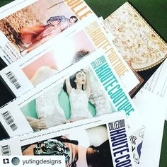 #Repost @yutingdesigns (@get_repost)  #textiles Uni is all about library work & reading  #research #Artist #design #Magazines #inspiration #alwaysLearning #lookout #trend #alwaysSearching #art #design #Student #follow @yutingdesigns #interior #fashion #Mywork #daily  via COLLEZIONI MAGAZINE OFFICIAL INSTAGRAM - Celebrity  Fashion  Haute Couture  Advertising  Culture  Beauty  Editorial Photography  Magazine Covers  Supermodels  Runway Models