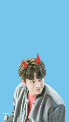 Nam Joo Hyuk Cute, Kim Joo Hyuk, Nam Joo Hyuk Lee Sung Kyung, Joon Hyung, Park Hyung Sik, Drama Korea, Korean Drama, Weightlifting Fairy Kim Bok Joo Wallpapers, My Shy Boss
