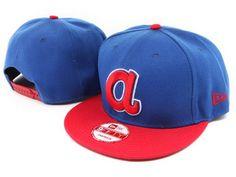 d3fd0a5782932 MLB snapback hats  6.90 Sports Caps
