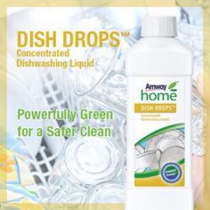 Personal page - vertigo Acid Alkali, Amway Home, Safe Cleaning Products, Dishwashing Liquid, Allergy Free, Vertigo, Save Yourself, Allergies, Dishwasher