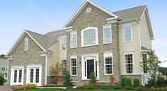 ICYMI: New House Photos Download