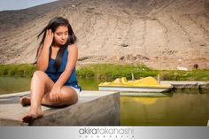 Fotografía de Novias y Quinceañeras en el Norte del Perú.