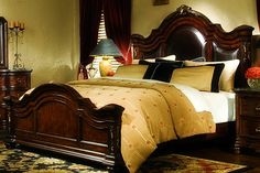 awesome  Romantic Touch of Tuscan Bedroom Furniture ,  Tuscan bedroom furniture is a kind of amazing look bedroom furniture inspired by beautiful designs of central Italy. As you know Italy is a crafted ..., http://www.designbabylon-interiors.com/romantic-touch-of-tuscan-bedroom-furniture/