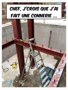health and safety fails