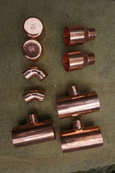 How to Make a Copper Reflux Still : 11 Steps (with Pictures) - Instructables Moonshine Still Plans, Copper Moonshine Still, Home Distilling, Distilling Alcohol, Homemade Alcohol, Homemade Liquor, Homemade Still, Reflux Still, Alcohol Still