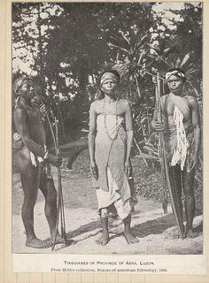 Intramuros, Black Like Me, God's Plan, Walled City, World History, Central America, Filipino, Southeast Asia, Vintage Photos