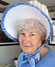 Episode Lady P Dishes the Dirt on the Duchess of Devonshire The Duchess Of Devonshire, Parlour, Historical Romance, Winter Hats, Posts, Dishes, Lady, Messages, Drawing Room