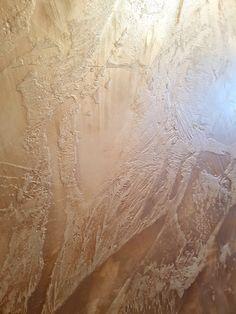 Antelope Canyon, Artist, Decor, Decoration, Decorating, Artists, Dekorasyon, Dekoration, Home Accents