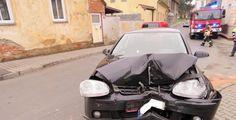 Nehoda u Dolní Lukavice... http://plzen.cz/nehoda-u-dolni-lukavice-2-47817/  Na hlavním tahu z Plzně do Klatov u Dolní Lukavice došlo k havárii osobního auta. Nehoda se neobešla bez zranění.