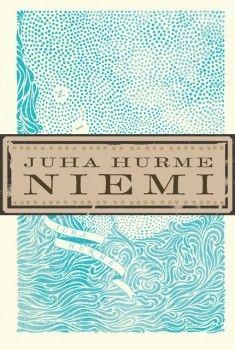 Niemi by Juha Hurme - Books Search Engine Brain Book, Books 2018, Free Books, Believe, Novels, Website, Finland, Wanderlust, Google