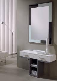 resultado de imagen para espejos para recibidores