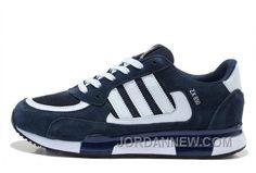 http://www.jordannew.com/adidas-zx850-women-dark-blue-white-christmas-deals.html ADIDAS ZX850 WOMEN DARK BLUE WHITE CHRISTMAS DEALS Only $71.00 , Free Shipping!