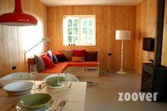 Lodge Boerderijlodge Droste's Www.boerderijlodges.nl