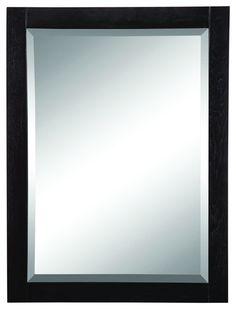 25 Luxurious Bathroom Mirrors Ideas For Double Vanity