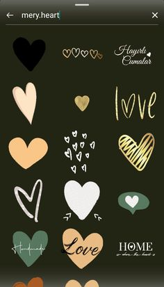 Instagram Words, Instagram Emoji, Feeds Instagram, Instagram Frame, Instagram And Snapchat, Insta Instagram, Instagram Quotes, Creative Instagram Photo Ideas, Instagram Story Ideas