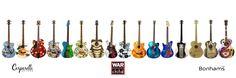 Music Not War! War, Music, Musica, Musik, Muziek, Music Activities, Songs