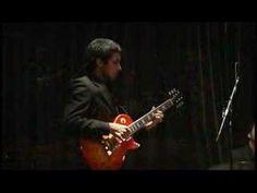 Antonio Carlos Jobim - Triste