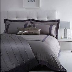 2c1481597f7 64 best Debenhams Home Accessories AW2013 images on Pinterest ...