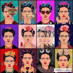 Su-Frida