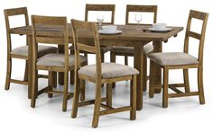 Thinking about buying Aspen Rough Sawn .... It's on #sale here http://discountsland.co.uk/products/aspen-rough-sawn-reclaimed-pine-dining-set-with-4-or-6-chairs?utm_campaign=social_autopilot&utm_source=pin&utm_medium=pin #furniturediscount #furniture