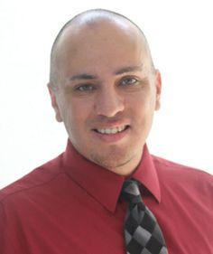 Ezekiel Trujillo, John Aaroe Group