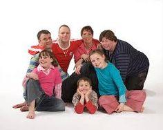 familieportret - Google zoeken