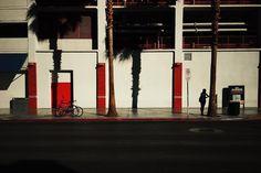 #remember #Vegas 2 / 7 by fredstucin