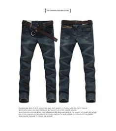 http://www.yesstyle.com/en/aoyama-washed-slim-fit-jeans-blue-34/info.html/pid.1033371024