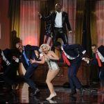Леди Гага выступит на шоу «The Voice» 17 декабря!