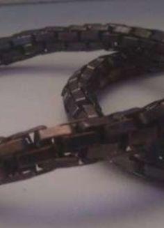 Kup mój przedmiot na #Vinted http://www.vinted.pl/kobiety/bizuteria/9811110-bransoletki-metalowe-rozciagane