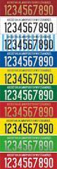 adidas world cup fonts Football Fonts, World Cup, Adidas, Google, Italia, World Cup Fixtures