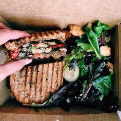 FINALLY SHINY   / PINTEREST : @finallyshinyhoe / new pins everyday  #foodgood