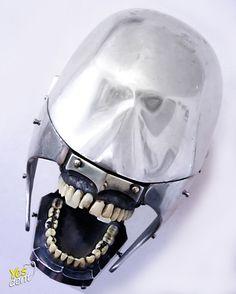 Dental humor - #stomatolog  http://yesdent.pl/ #dentystawrocław #stomatologwrocław #yesdent #protetykawrocław
