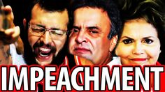 Bostaço: Impeachment