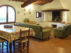 Fattoria di Corsano - Farmhouse San Donnino - Agriturismo San Donnino