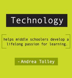 Microsoft Innovative Educator Expert Andrea Tolley is passionate about helping students learn how to use technology. See how bringing Microsoft Imagine Academy made a difference at her school.