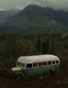 http://santiagomenelao.blogspot.com/2014/07/hacia-rutas-salvajes-into-wild-pelicula.html https://mega.nz/#!ZVh2iZzA!hYZydWY27G40jsgkK3vReEQp2KVs_D9zOGZQXhx83Zo