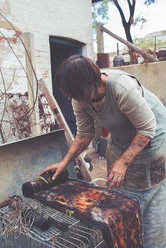 India Flint; haley renee photographer - blog